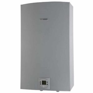 Bosch 940 ES NG Natural Gas Tankless Water Heater