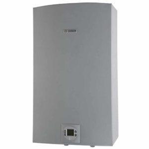 Chauffe-eau au gaz naturel Bosch 940 ES NG