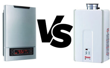 Electric-vs-Gas-Tankless-Water-Heaters-