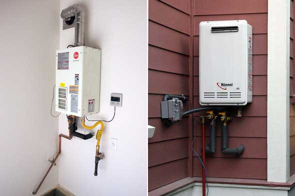 Indoor-VS.-Outdoor-Gas-Tankless-Water-Heaters