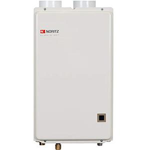 Noritz-NRC661-DV-NG-Avantages-Contre