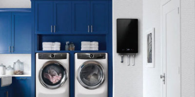 electric-tankless-water-heater-reviews