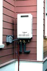 outdoor-tankless-gas-water-heater