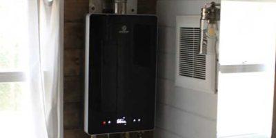 Eccotemp-i12-LP-Liquid-Propane-Indoor-Tankless-Water-Heater