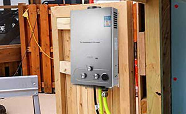 VEVOR-18L-Propane-Hot-Water-Heater-featured