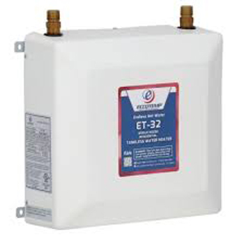 Eccotemp-ET-32-Residential-Electric-Tankless-Water-Heater