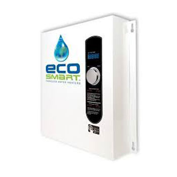 EcoSmart-ECO-27-Eelectric-Tankless-Hater-Heater