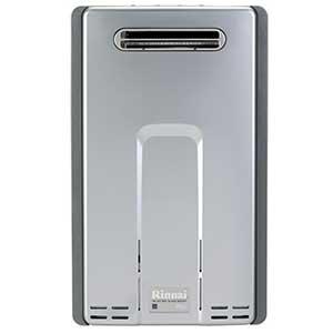 Rinnai-V75EN-7.5-GPM-Outdoor-Low-NOx-Tankless-Water-Heater