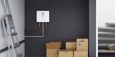 Stiebel-Eltron-24-Plus-Tempra-Tankless-Water-Heater-featured