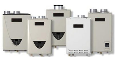 tankless-water-heater-pros-and-cons-