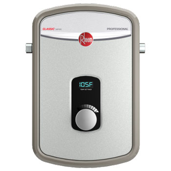 Rheem-RTEX-13-240V-Residential-Tankless-Water-Heater