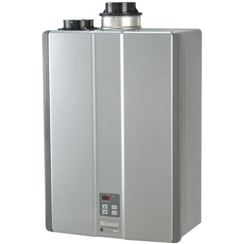 Rinnai-RUC98iN-Ultra-Series-Natural-Gas-Tankless-Water-Heater