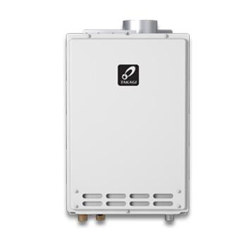 Takagi-T-KJr2-IN-LP-Indoor-Tankless-Water-Heater