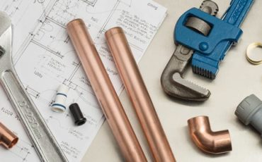How Long Do Water Heaters Last-